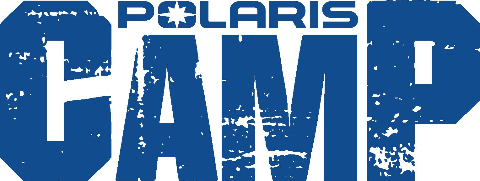 Polaris Camp